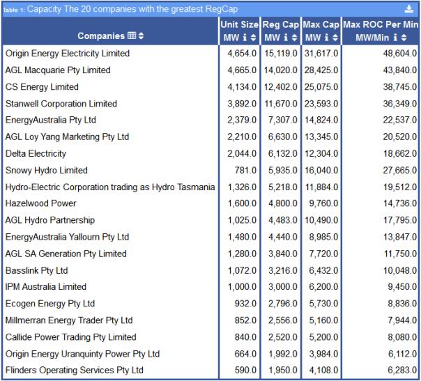 screenshot-grid publicknowledge com au 2014-11-21 17-41-37