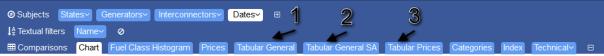 screenshot-grid publicknowledge com au 2014-11-25 18-02-29