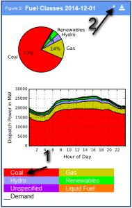 screenshot-grid publicknowledge com au 2014-12-02 16-27-17