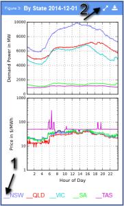 screenshot-grid publicknowledge com au 2014-12-02 16-33-19