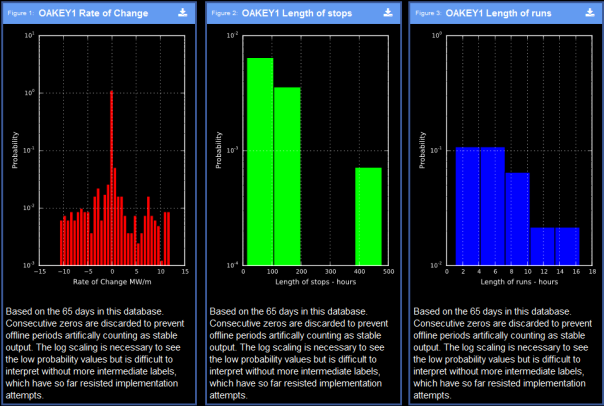 screenshot-grid publicknowledge com au 2014-12-12 11-31-57