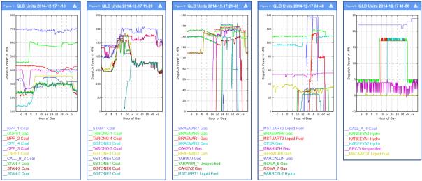 screenshot-grid publicknowledge com au 2014-12-18 07-58-47